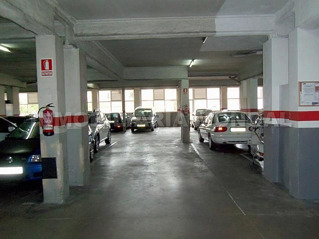 Parking en alquiler en calle Francesc Pi I Margall, Marianao, Can Paulet en Sant Boi de Llobregat - 257391245