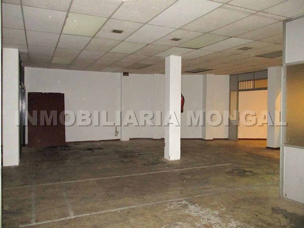 Local en alquiler en calle Bonaventura Aribau, Vinyets - Molí Vell en Sant Boi de Llobregat - 286885577