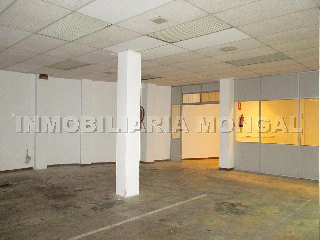 Local en alquiler en calle Bonaventura Aribau, Vinyets - Molí Vell en Sant Boi de Llobregat - 286885598