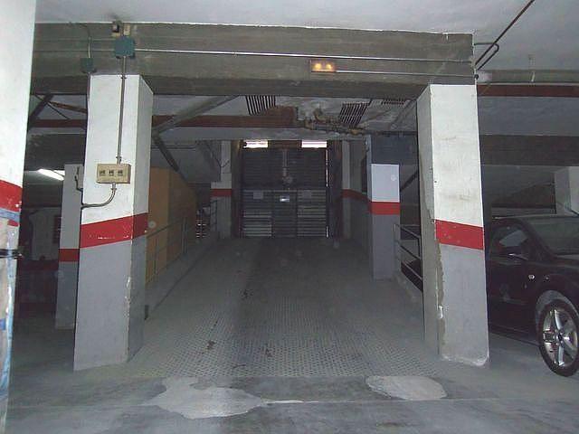 Parking en alquiler en calle Victoria, Marianao, Can Paulet en Sant Boi de Llobregat - 162524860