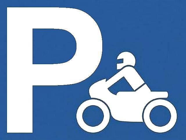 Parking en alquiler en calle Victoria, Marianao, Can Paulet en Sant Boi de Llobregat - 162529506