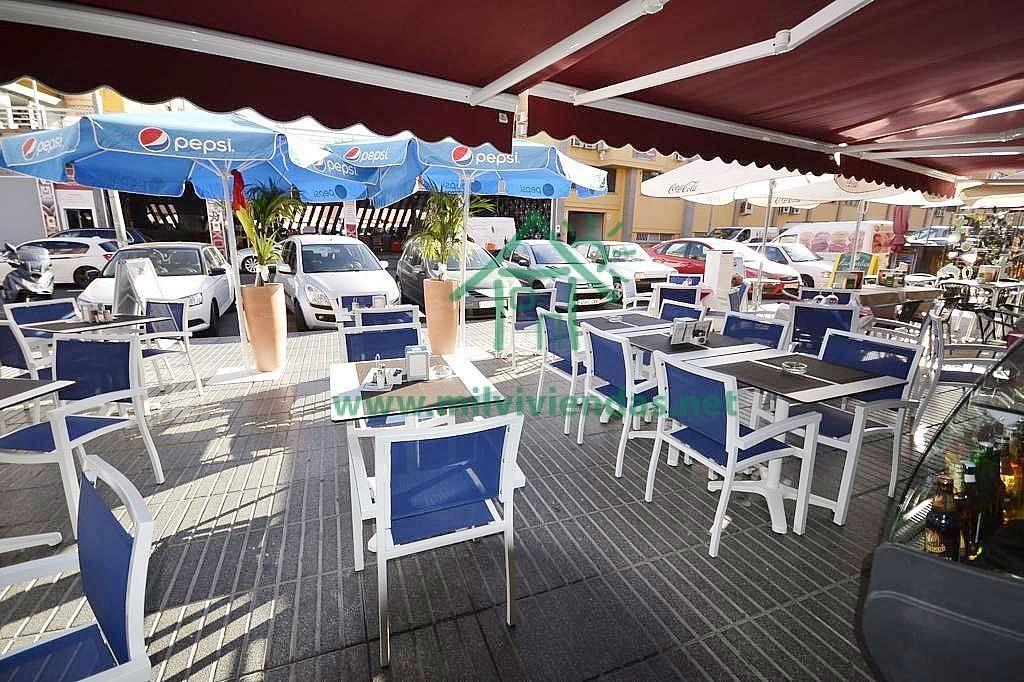 Foto 1 - Local comercial en alquiler en calle San Fernando de Maspalomas, San Fernando (Maspalomas) - 304932417