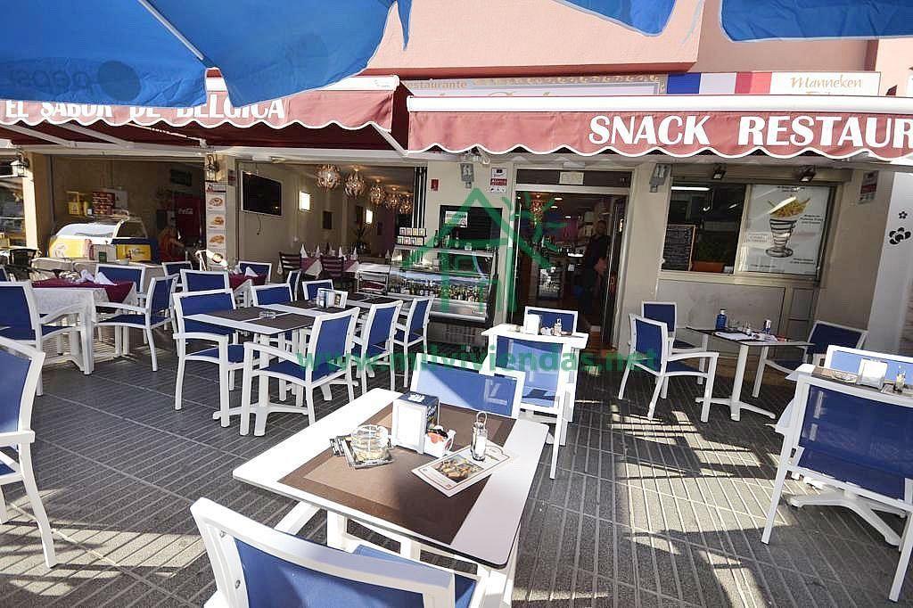 Foto 2 - Local comercial en alquiler en calle San Fernando de Maspalomas, San Fernando (Maspalomas) - 304932420