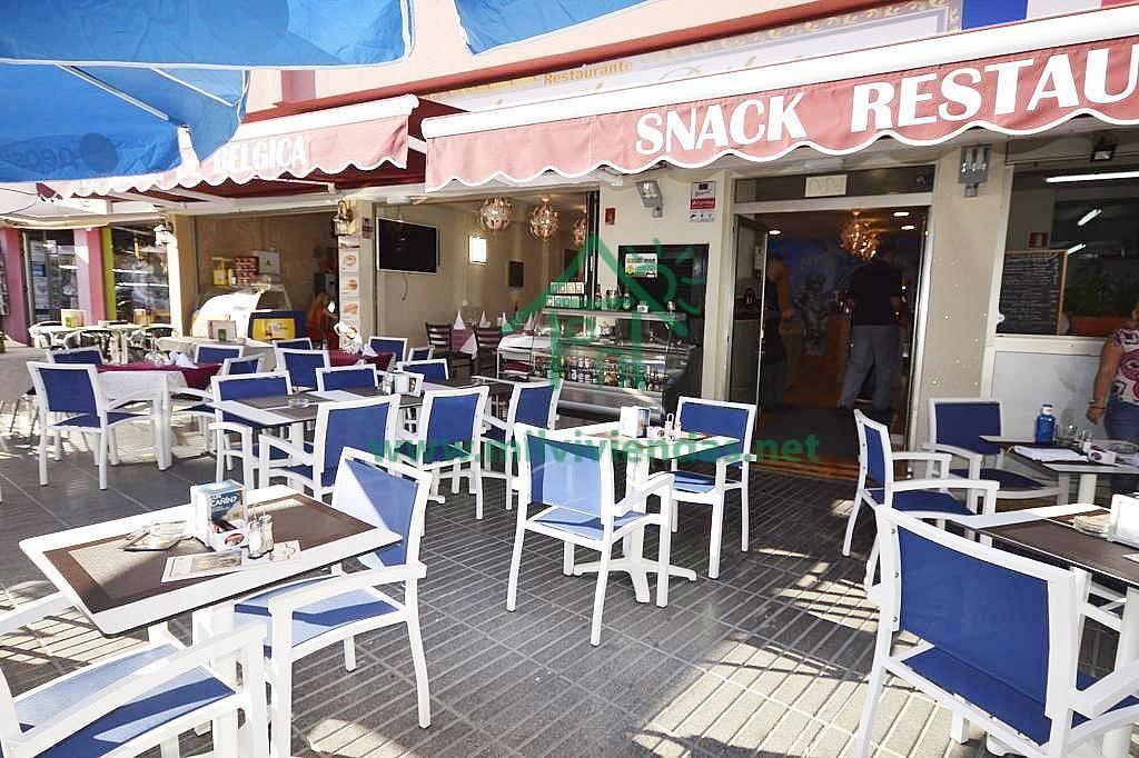 Foto 9 - Local comercial en alquiler en calle San Fernando de Maspalomas, San Fernando (Maspalomas) - 304932441