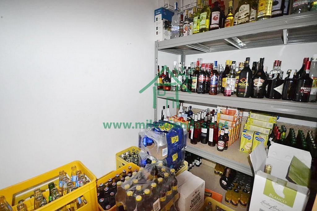 Foto 15 - Local comercial en alquiler en calle San Fernando de Maspalomas, San Fernando (Maspalomas) - 304932459