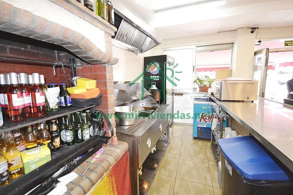 Foto 16 - Local comercial en alquiler en calle San Fernando de Maspalomas, San Fernando (Maspalomas) - 304932462