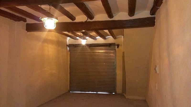Local en alquiler en calle Centro, Reus - 288713650