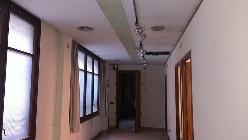 Oficina en alquiler en calle Plaza Prim, Reus - 175385041