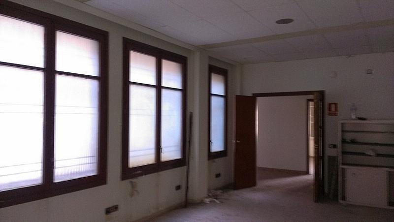 Oficina en alquiler en calle Plaza Prim, Reus - 175385052