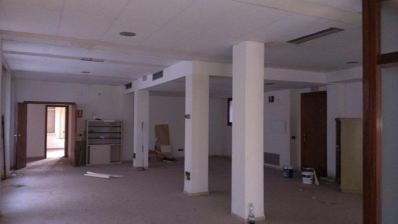 Oficina en alquiler en calle Plaza Prim, Reus - 175385053