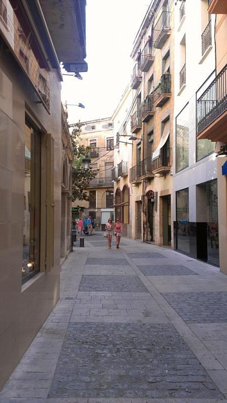 Local comercial en alquiler en calle Centre, Reus - 214840290