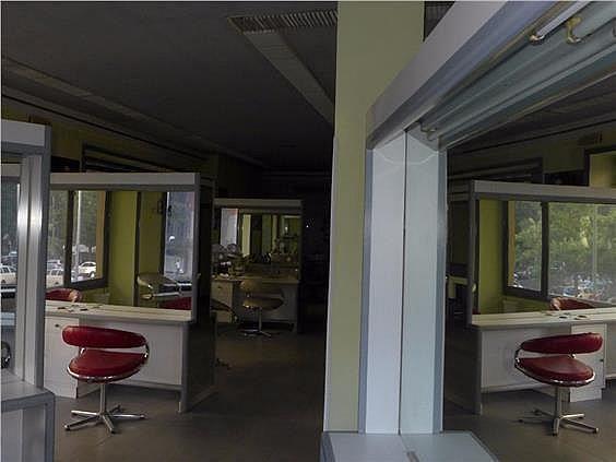 Local en alquiler en calle Santa Engracia, Almagro en Madrid - 330568405