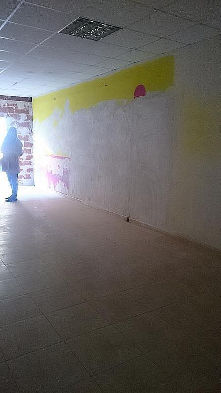 Foto - Local comercial en alquiler en Illescas - 228560184