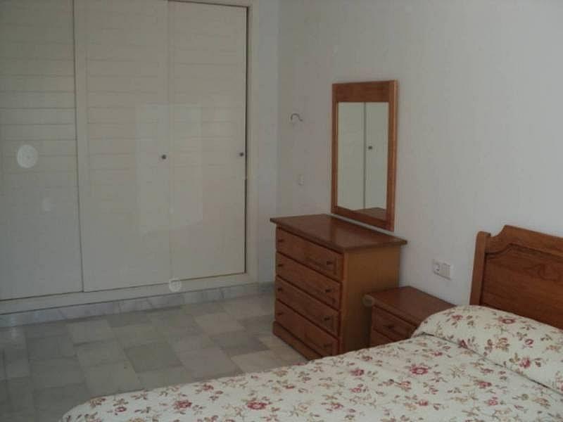 Foto - Apartamento en alquiler en calle Sin Zona, Garrucha - 211841260