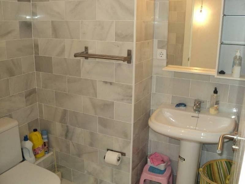 Foto - Apartamento en alquiler en calle Sin Zona, Garrucha - 211841263