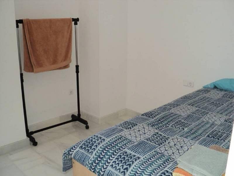 Foto - Apartamento en alquiler en calle Sin Zona, Garrucha - 211841266