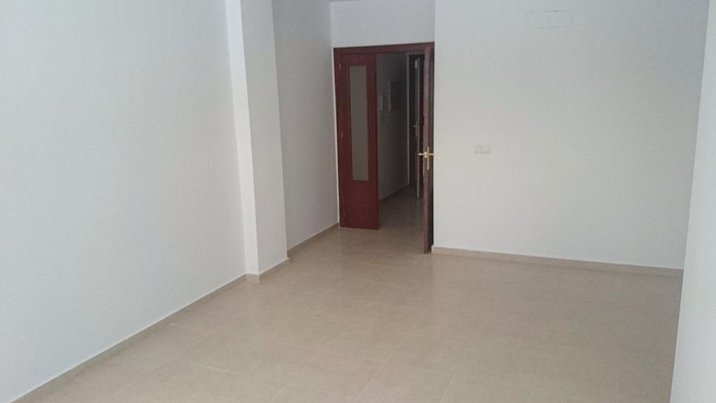 Piso en alquiler en calle Arahal, Dos Hermanas - 357306946