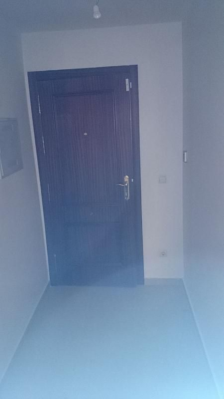 Piso en alquiler en calle Arahal, Dos Hermanas - 357306949
