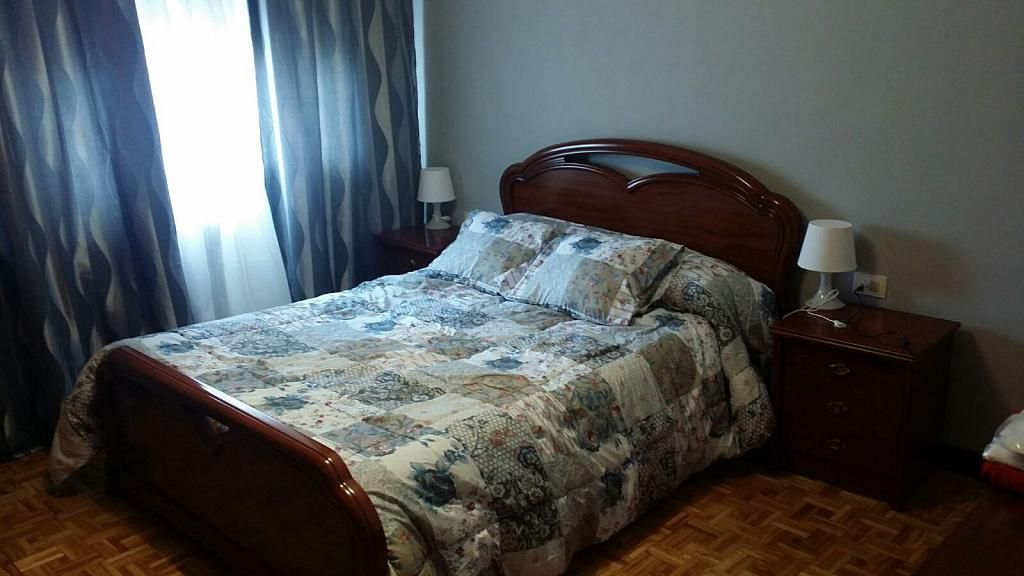 Piso en alquiler en calle San Miguel, Villamayor - 298547613