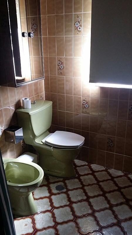 Piso en alquiler en calle San Miguel, Villamayor - 298547627