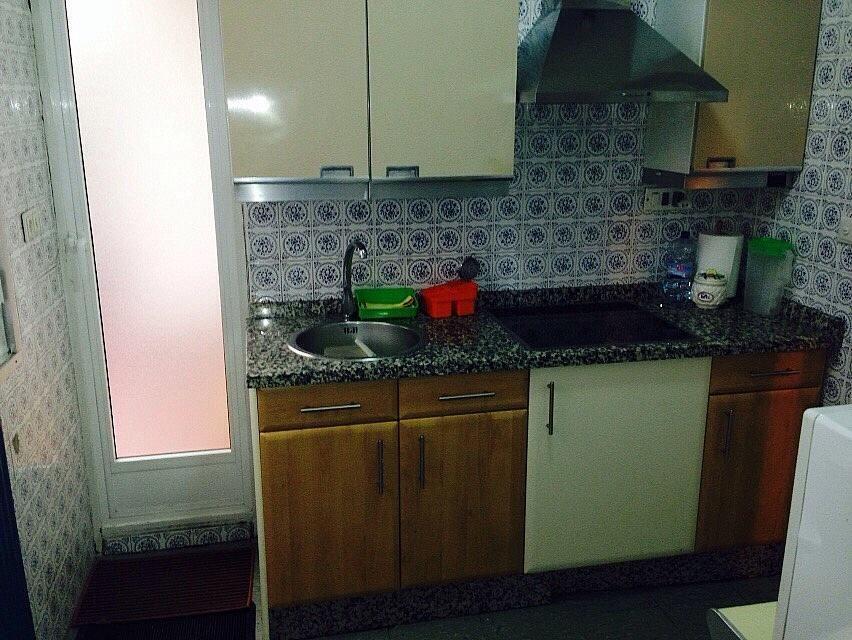 Piso en alquiler en calle Alvaro Gil, Centro en Salamanca - 298550153
