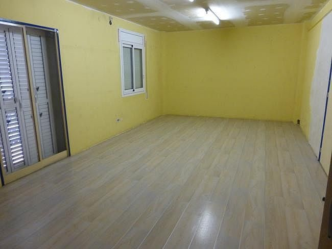 Despacho en alquiler en calle Montilivi, Girona - 383463308
