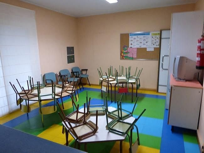 Despacho en alquiler en calle Montilivi, Girona - 383463311