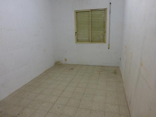 Despacho en alquiler en calle Montilivi, Girona - 383463320