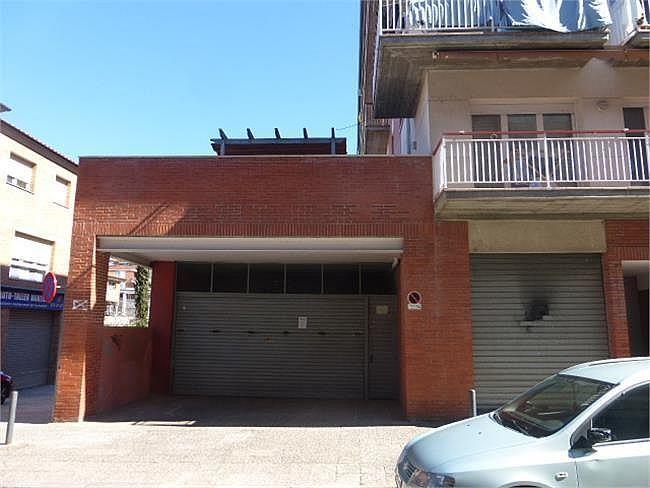 Parking en alquiler en Girona - 304531294