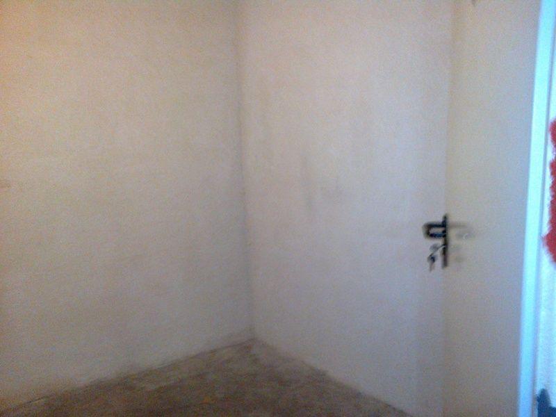 Garaje en alquiler en calle Bentades, Mungia - 122977127