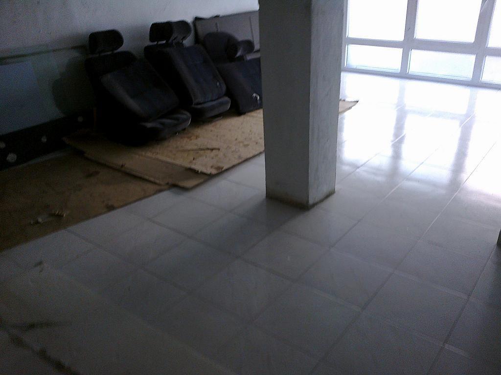 Local comercial en alquiler en calle Beko Kale, Mungia - 230055893