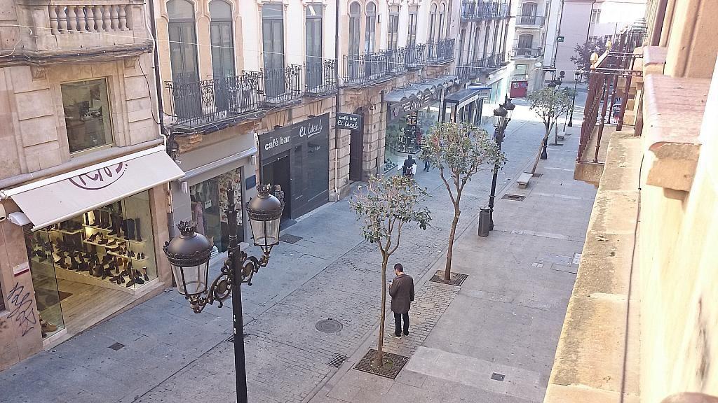 Oficina en alquiler en calle Zamora, Centro en Salamanca - 161547044