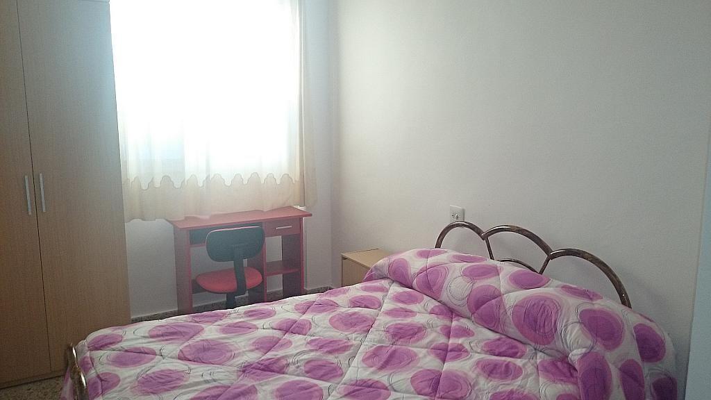 Piso a compartir en calle Ledesma, Centro en Salamanca - 162040335