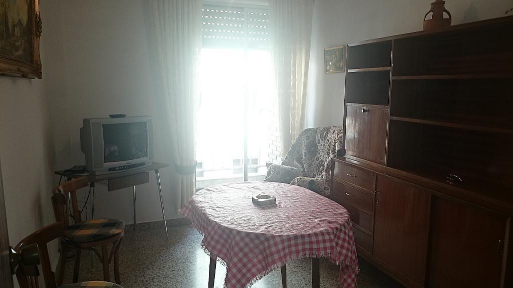 Piso a compartir en calle Ledesma, Centro en Salamanca - 162040339