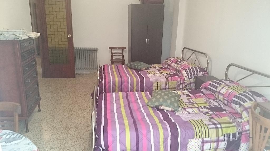 Piso a compartir en calle Ledesma, Centro en Salamanca - 162040345