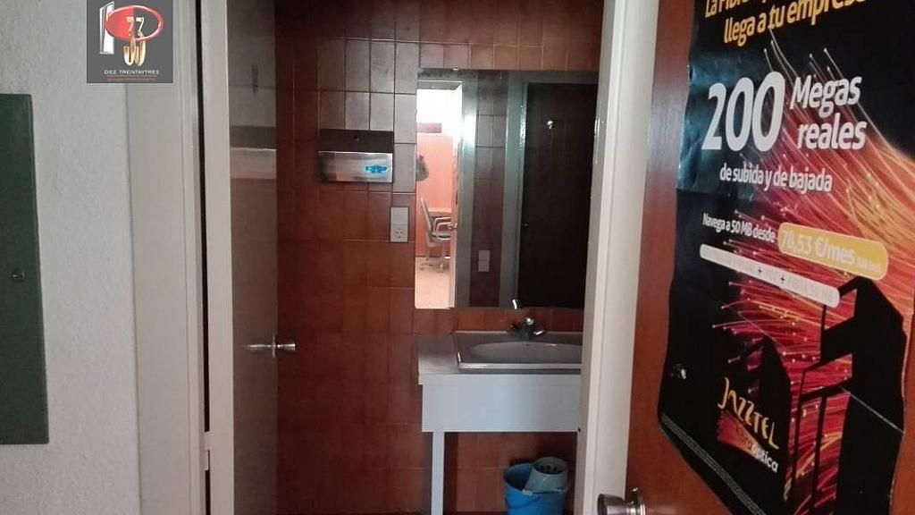 Foto - Local comercial en alquiler en Burjassot - 320569378