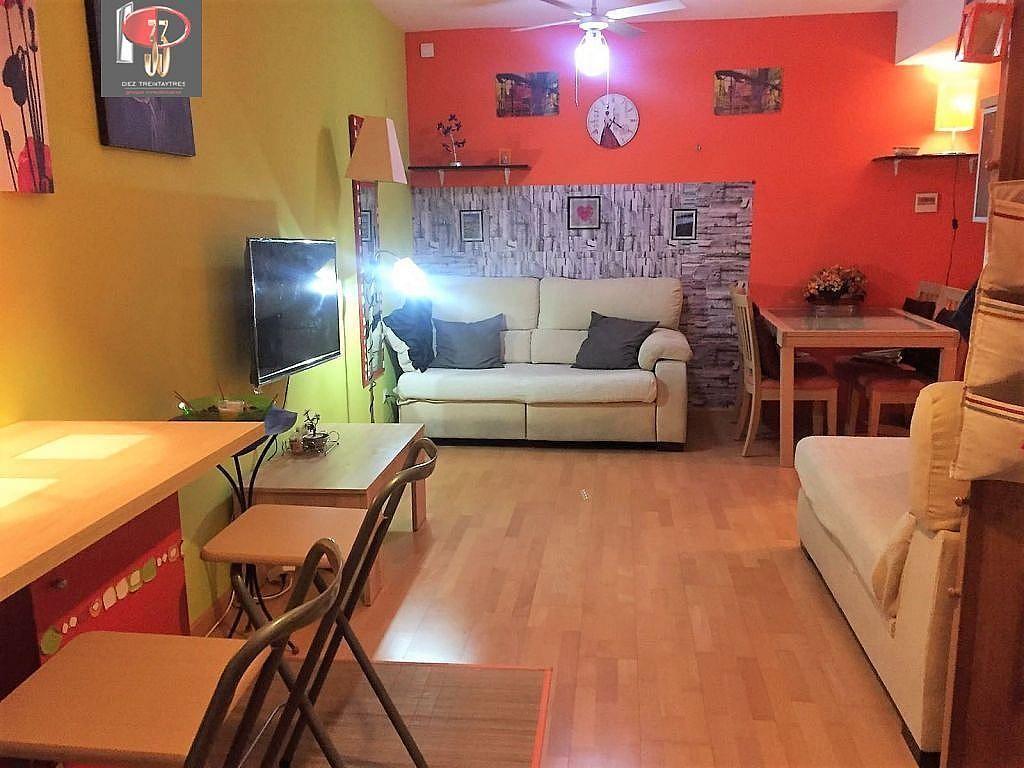 Foto - Piso en alquiler en Mislata - 406971602