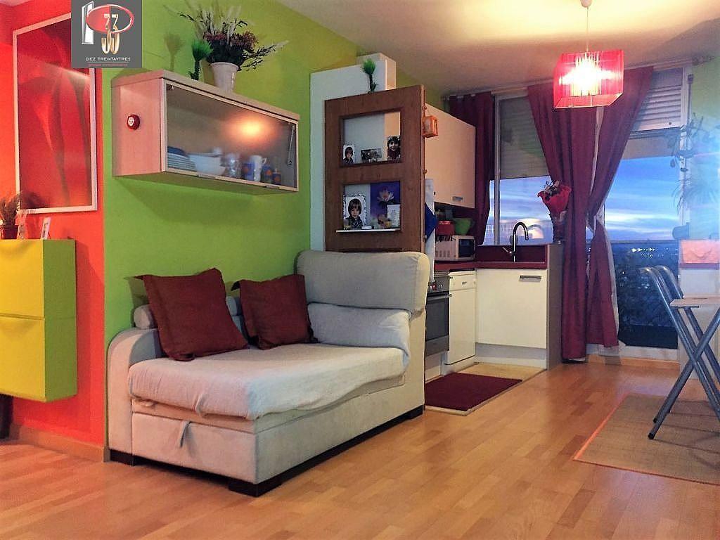 Foto - Piso en alquiler en Mislata - 406971608