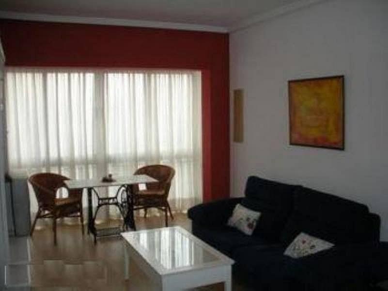 Foto - Piso en alquiler en Marxalenes en Valencia - 189910710