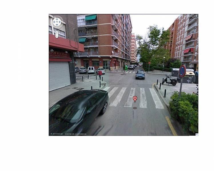 Foto - Piso en alquiler en Torrefiel en Valencia - 189916080