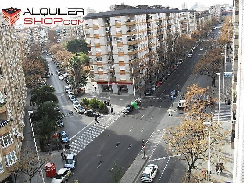 Foto - Piso en alquiler en Campanar en Valencia - 189897021
