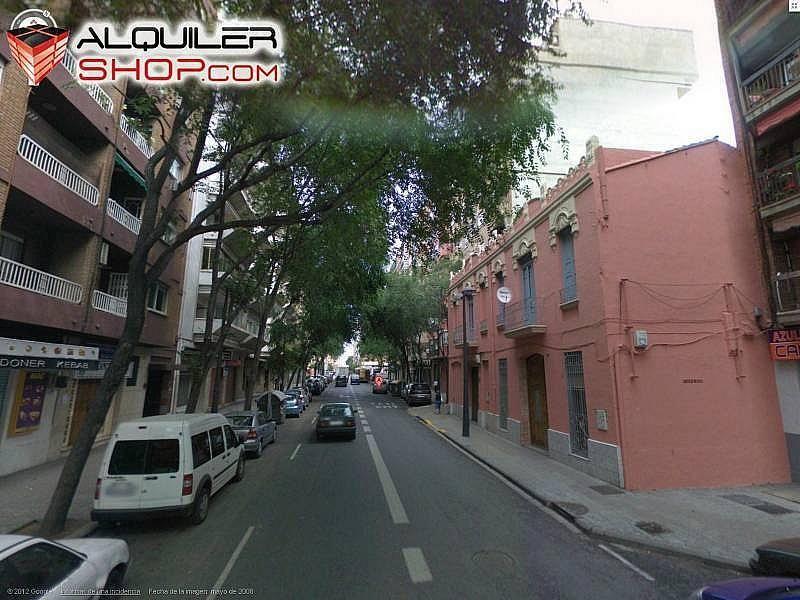 Foto - Piso en alquiler en Marxalenes en Valencia - 189898803