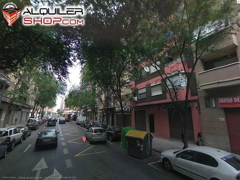 Foto - Piso en alquiler en Marxalenes en Valencia - 189898806