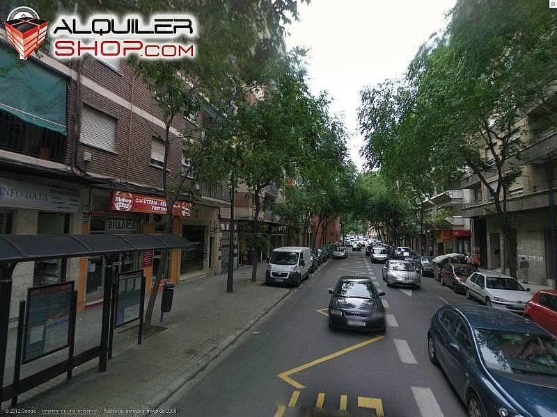 Foto - Piso en alquiler en Marxalenes en Valencia - 189898809