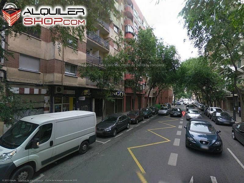 Foto - Piso en alquiler en Marxalenes en Valencia - 189898812