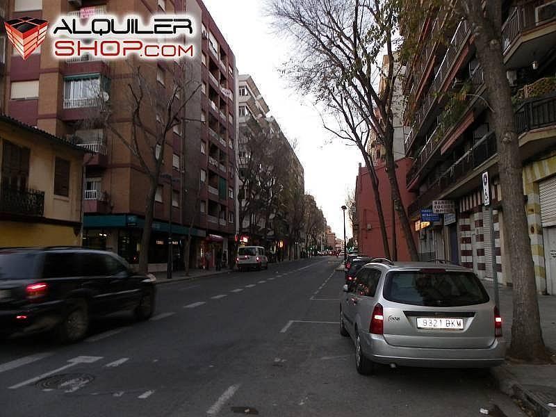 Foto - Piso en alquiler en Marxalenes en Valencia - 189898815