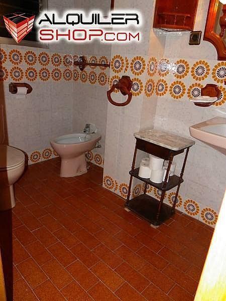 Foto - Piso en alquiler en Marxalenes en Valencia - 189898818