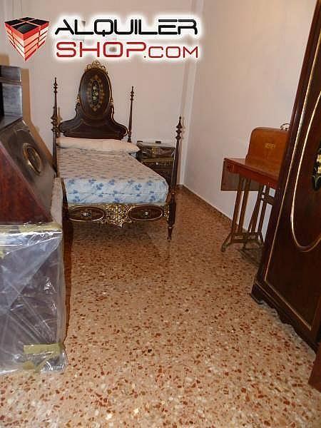 Foto - Piso en alquiler en Marxalenes en Valencia - 189898824