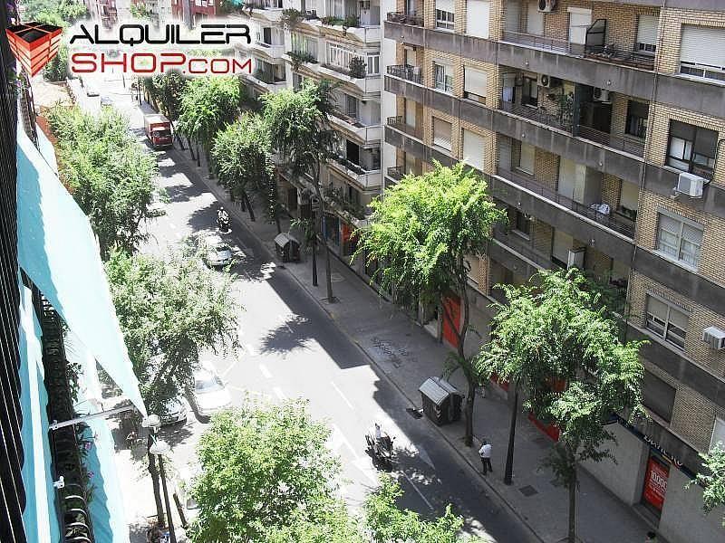 Foto - Piso en alquiler en Marxalenes en Valencia - 189890814