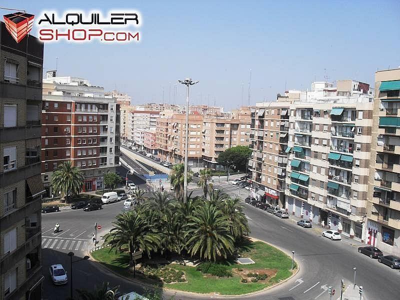 Foto - Piso en alquiler en Marxalenes en Valencia - 189891429